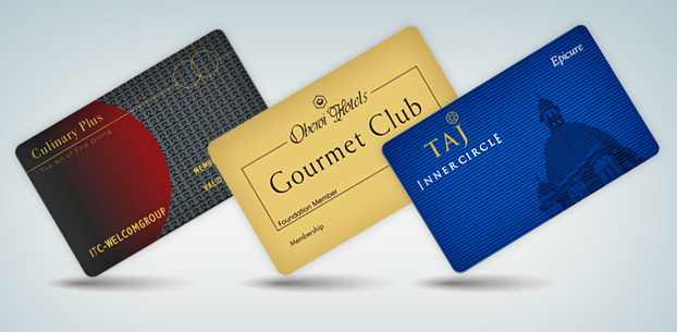 Hotel Key Cards banner image 3